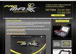 ProMaxx-Tools