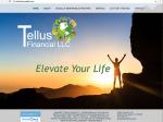 Tellus-Financial