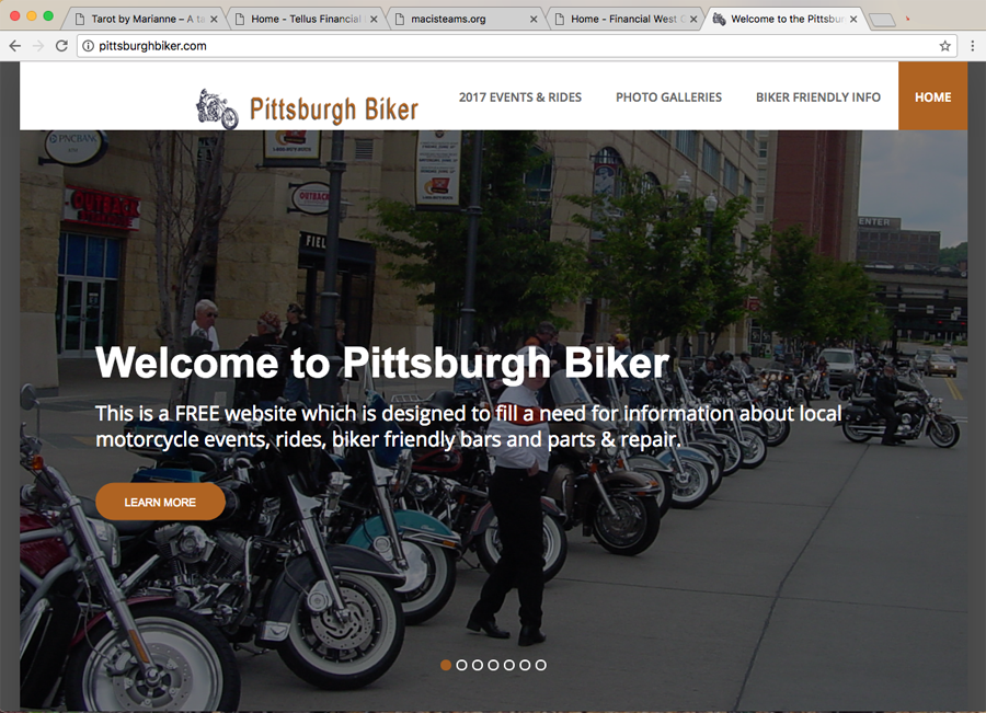pittsburghbiker