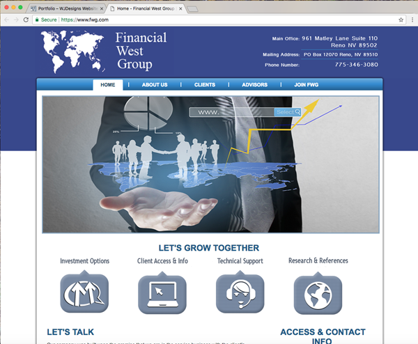 Financial-West-Group